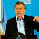 (Federico Lopez Claro)