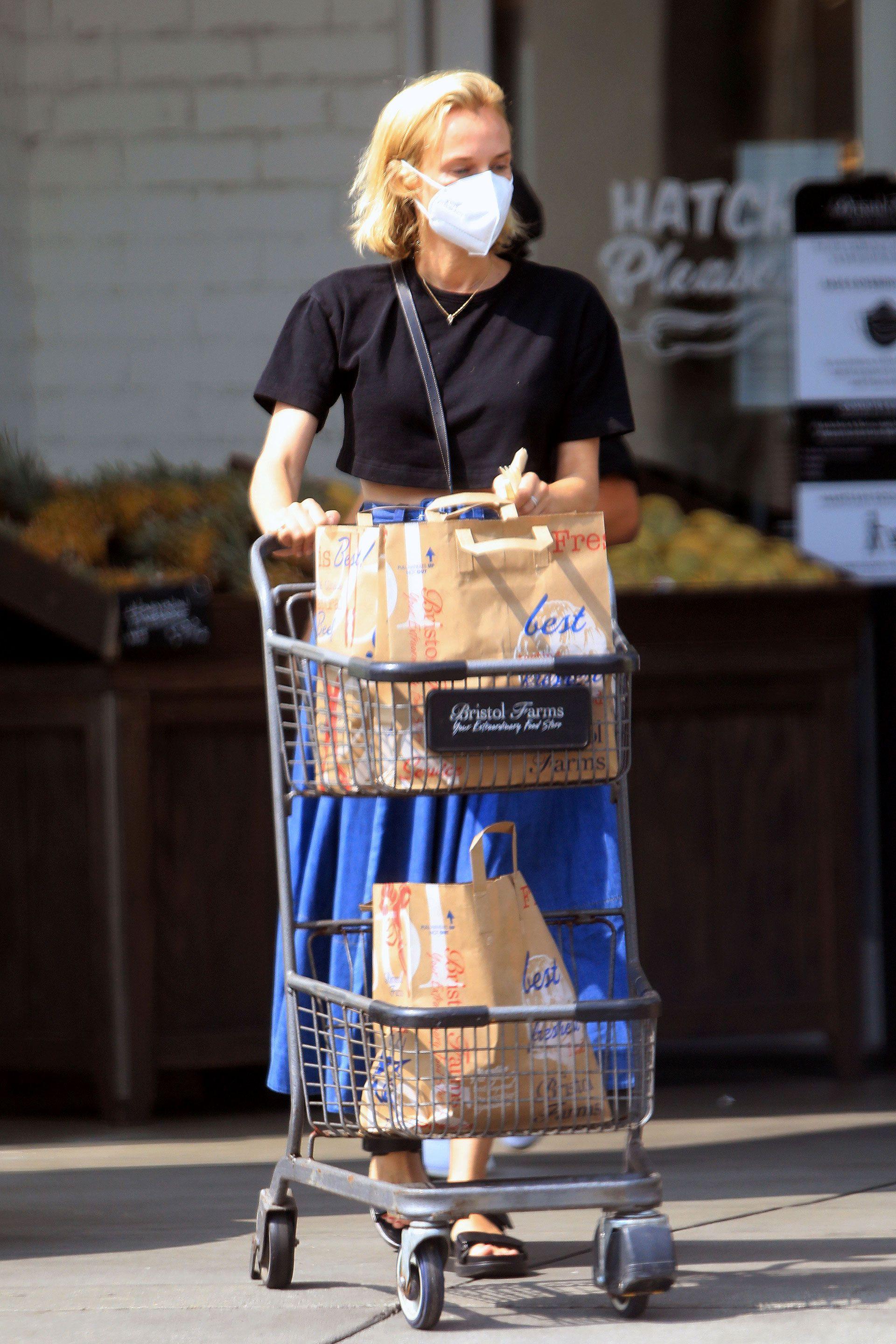 Celebrities-en-un-clic-Diane-Kruger-18092020