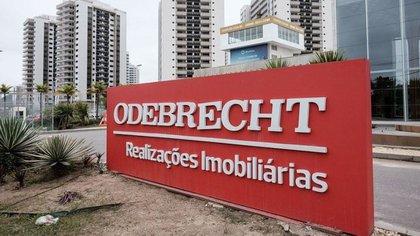 La empresa Odebrecht pagó soborno millonarios a Emilio Lozoya (Foto: Archivo)