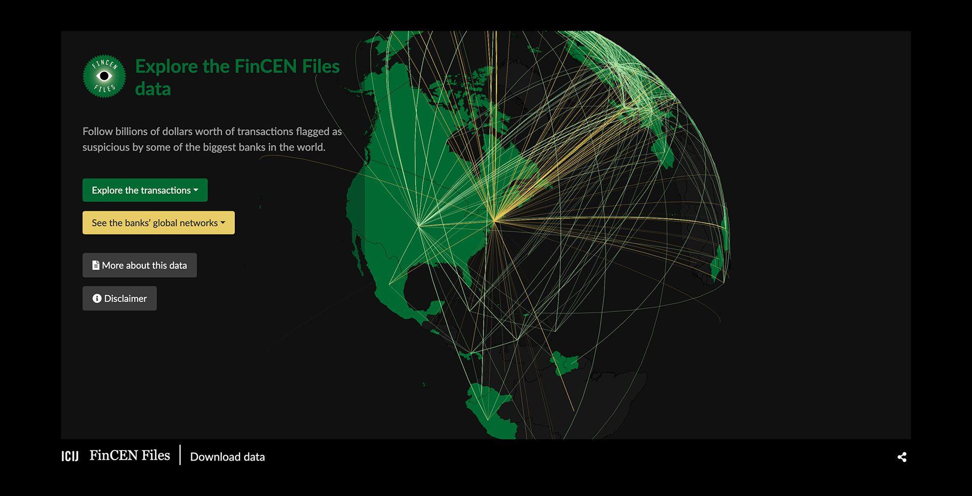 Fincen Files mapa (1)