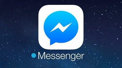 Facebook Messenger compte plus de 1,3 milliard d'utilisateurs