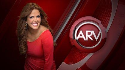 Ninguno de los dos teme las críticas ni las comparaciones con su antecesora María Celeste Arrarás (Telemundo)