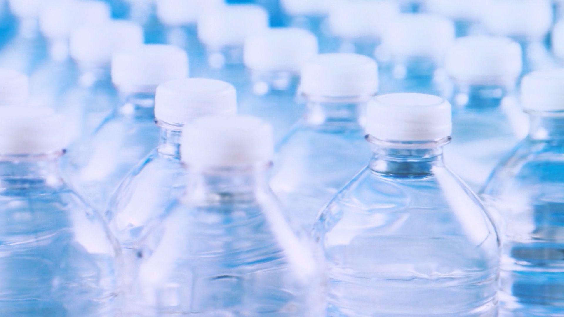 El bloque de alimentos y bebidas registra un nivel de utilización de la capacidad instalada de 58,6%, en enero de 2020