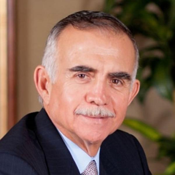 El empresario Alfonso Romo será el jefe de gabinete de López Obrador