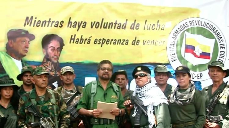 Venezuela - Venezuela crisis economica - Página 4 FARC-anuncia-que-retoma-la-lucha-armada-1920