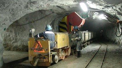 Se cayeron normas de concesión minera del Plan Nacional de Desarrollo