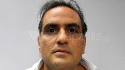 Alex Saab, testaferro de Nicolás Maduro, permanece detenido en Cabo Verde desde el 12 de junio