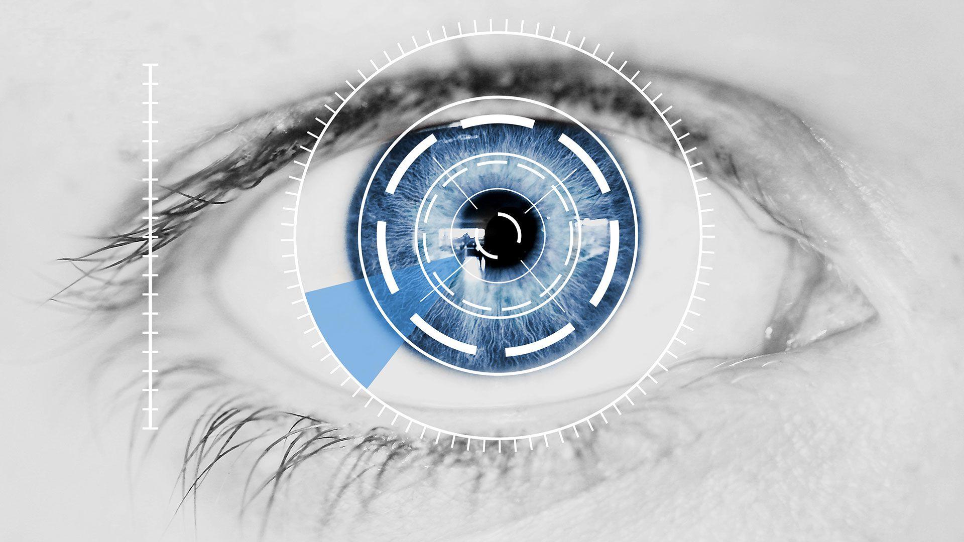 Las aplicaciones espía son conocidas como stalkerware (iStock)