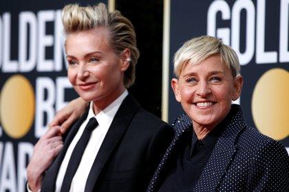 Si DeGeneres abandona el show traería menos problemas, según la fuente (Foto: REUTERS/Mario Anzuoni)