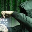 Todos nos enfrentamos a nuevos y desafiantes peligros en las redes sociales (iStock)