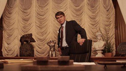 La segunda temporada de la serie será producida por Netflix