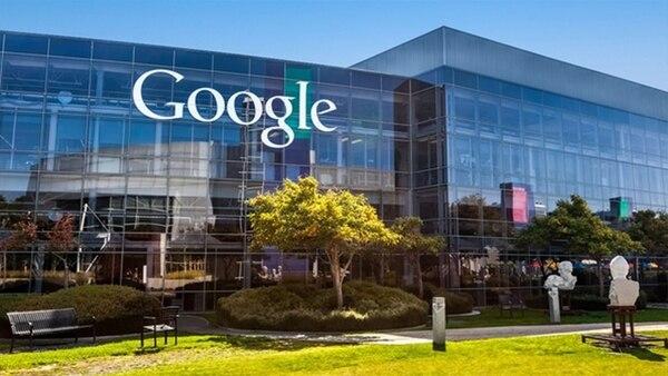 GoogleNews Initiative, una de las novedades del gigante tecnológico.