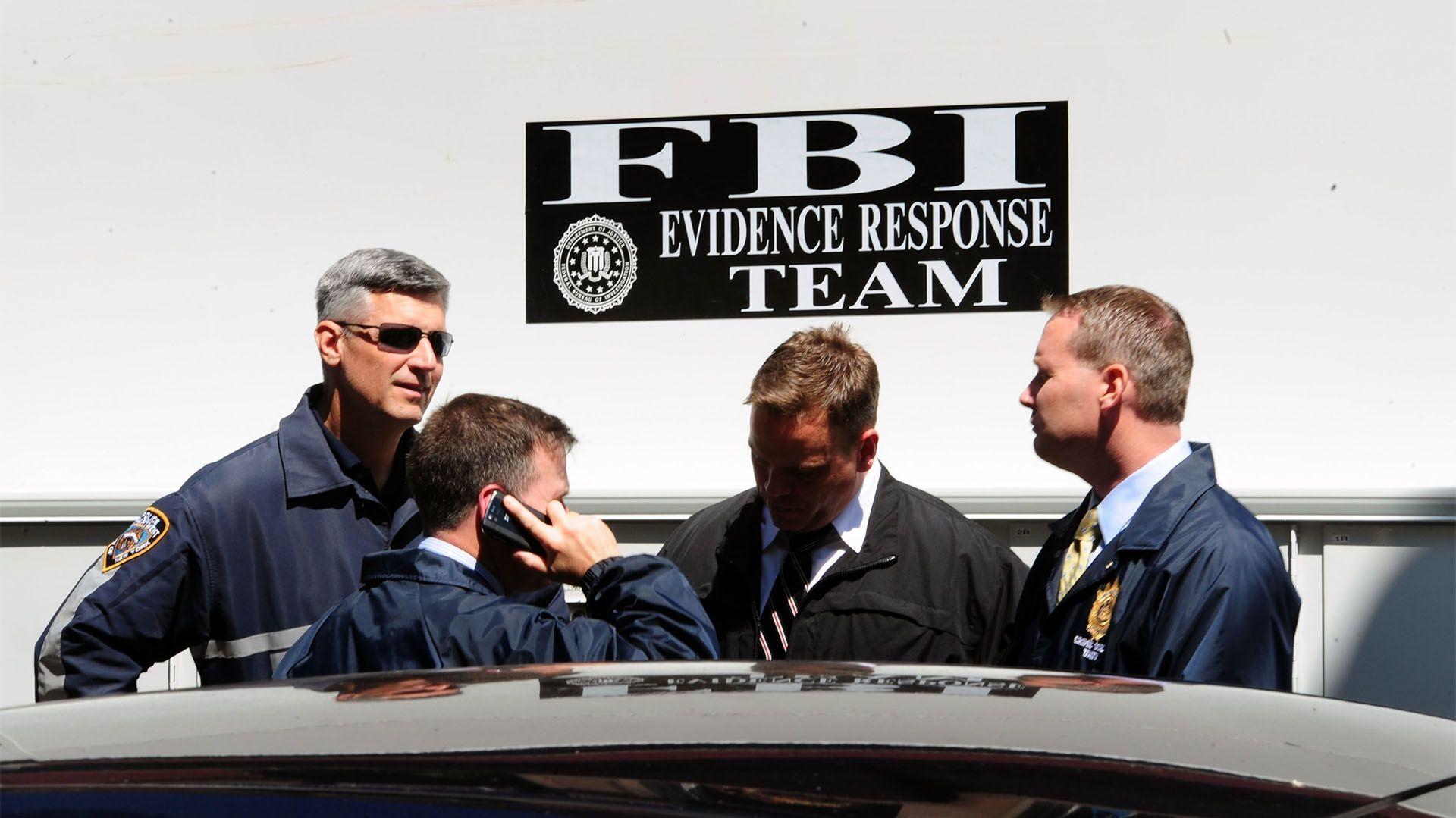 El gobierno de Sonora solicitó la ayuda del FBI en las investigaciones de masacre de la familia LeBarón (Foto: Keystone/Zuma/Shutterstock)