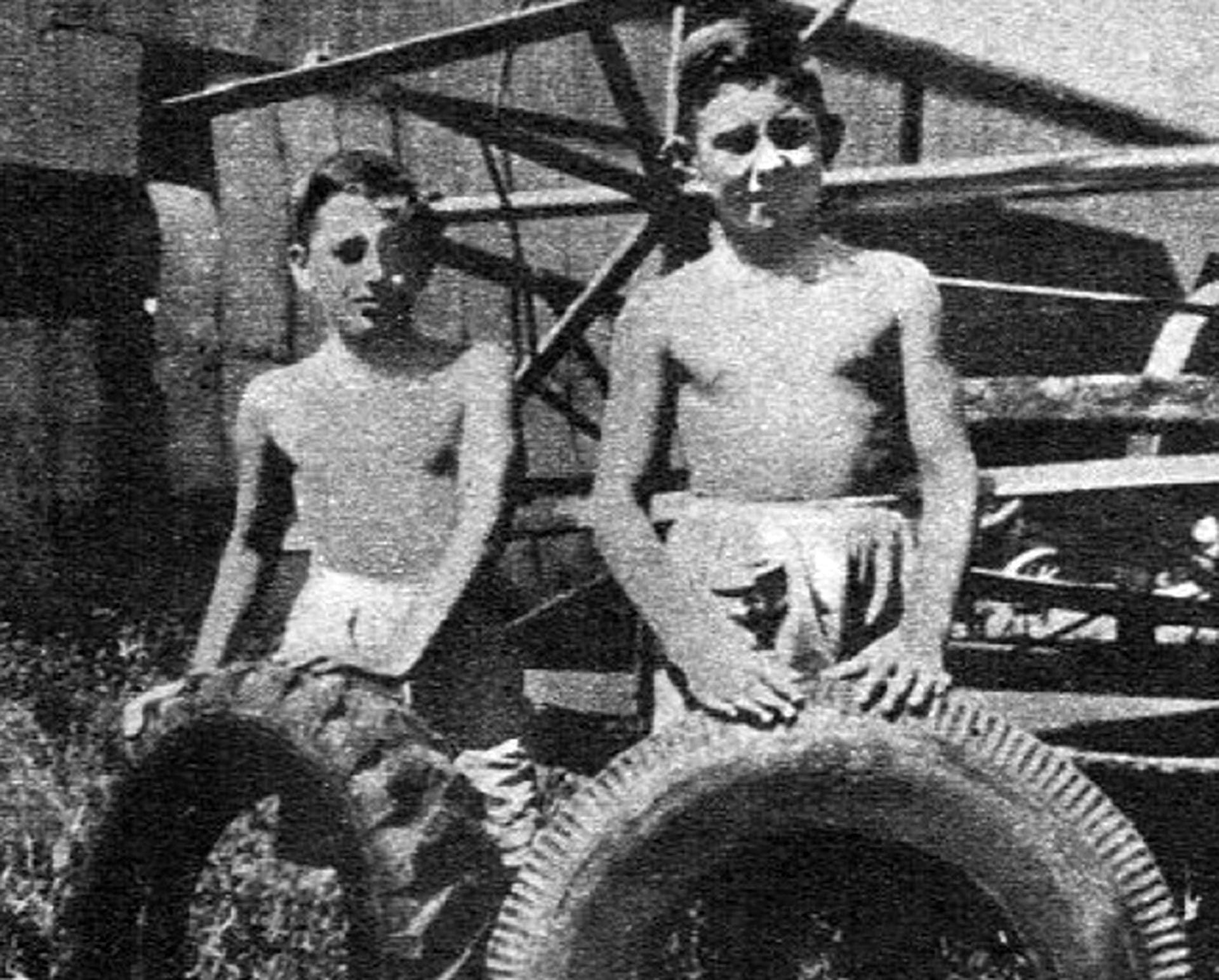 Hermano de Reutemann