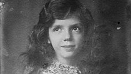 Mafalda de Saboya
