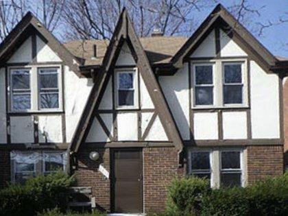 La mejor opción que observan los especiales es invertir en casas de tres dormitorios. También hay opción de dúplex o multifamiliares