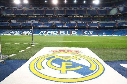 El Real Madrid era una de las pocas potencias que aún no tenía equipo femenino (Reuters)