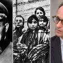 Adolf Eichmann en Argentina
