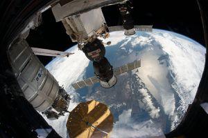 La basura espacial está bloqueando nuestra visión de las estrellas, advierten los científicos