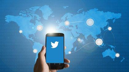 """Esta medida obedece a su intento de """"mejorar la salud"""" de la red social, con lo que se intenta frenar el comportamiento de spammer y las tácticas maliciosas (Foto: Pixabay)"""