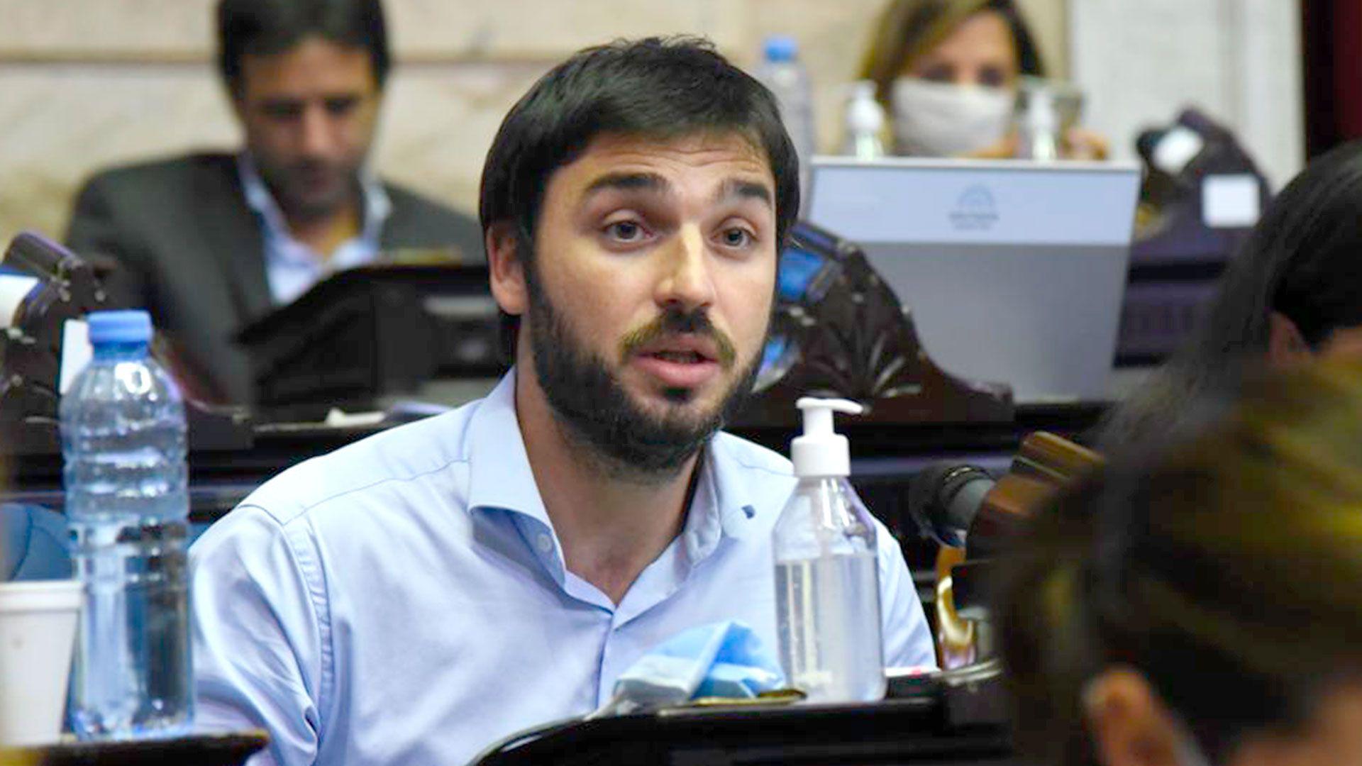 diputado-nacional-por-Juntos-por-el-Cambio-Ignacio-Torres