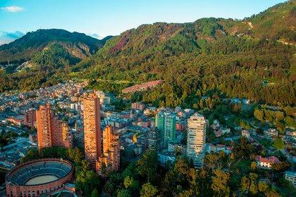 En Bogotá se espera una asistencia masiva. (Shutterstock)