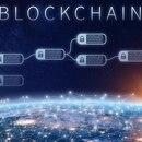La tecnología blockchain se usa para hacer contratos inteligentes y validar procesos de todo tipo (Getty Images)