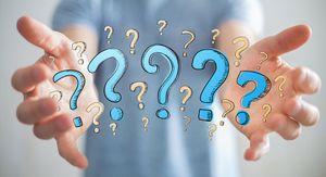 Por qué las autoconversaciones pueden ser el principal enemigo de las personas