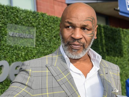 Mandatory Credit: Photo by Aurora Rose/Shutterstock (10372628bd)