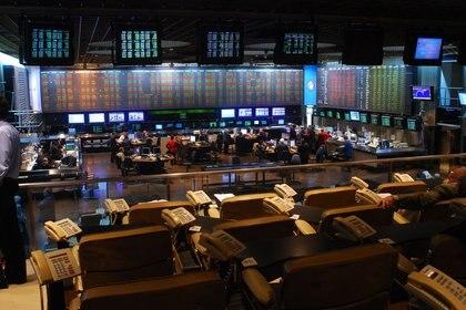 Si bien el cambio a mercado emergente solo afecta directamente a un grupo específico de acciones, se espera un efecto contagio al resto de la plaza