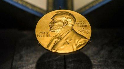 El Premio Nobel, ansiado por todos, Vargas Llosa lo obtuvo en 2010 (Foto: Shutterstock)