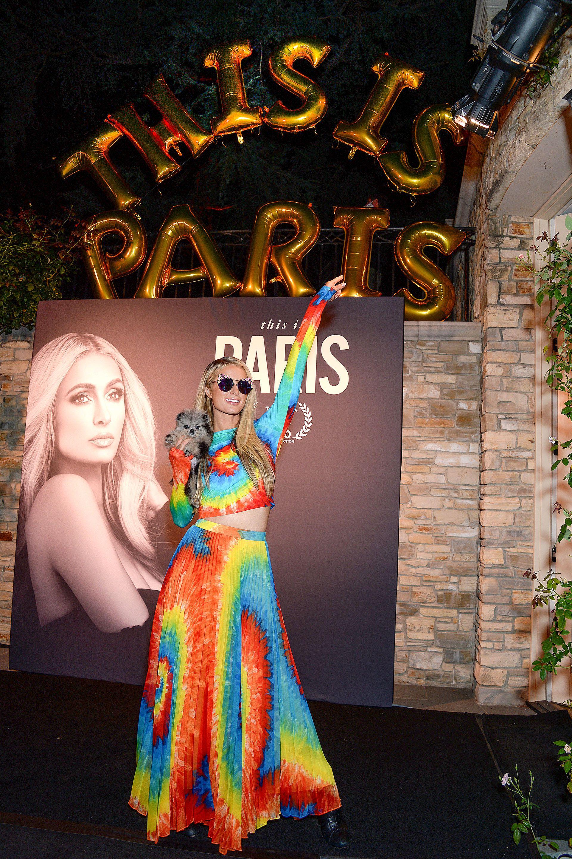 Celebrities-en-un-clic-Paris-Hilton-16092020
