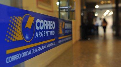 Correo Argentino es una sociedad del Estado