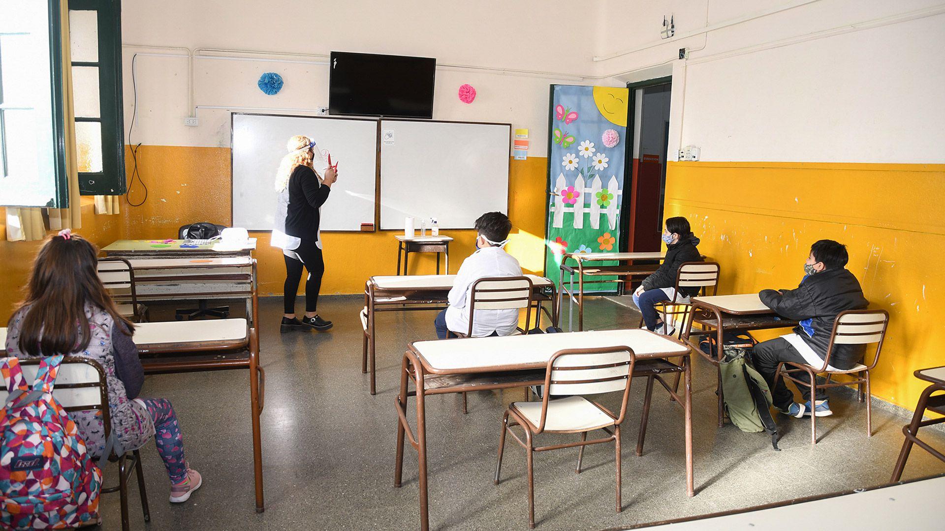 clases escuelas 1