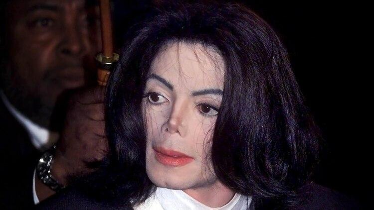 Michael Jackson murió a los 50 años el 25 de junio de 2009 a causa de un paro cardíaco provocado por una sobredosis de propofol, un potente calmante (Shutterstock)