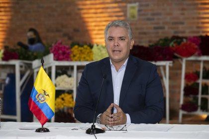 En el caso de los alcaldes, la mayor aprobación la sigue teniendo Jaime Pumarejo, alcalde de Barranquilla, quien registra un 75,3% de favorabilidad. POLITICA SUDAMÉRICA COLOMBIA EFRAIN HERRERA - PRESIDENCIA COLOMBIA