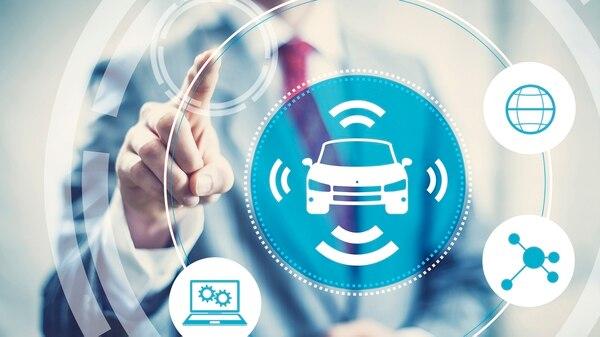 Los vehículos particulares están cada vez más conectados. Pueden ser víctimas de ciber ataques o secuestrados con ransom