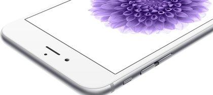 Apple pagará unos 25 dólares a los usuarios de iPhone afectados por la obsolescencia programada