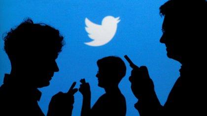 Las rede sociales son un espacio de debate y difusión de contenido de todo tipo (REUTERS/Kacper Pempel/Illustration/File Photo)