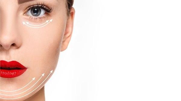 Belleza exprés: 3 tratamientos para una piel joven en menos de dos horas y sin cirugía