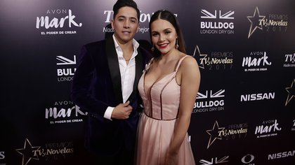 Lina Tejeiro pide pasar la página, en aparente indirecta a Andy Rivera