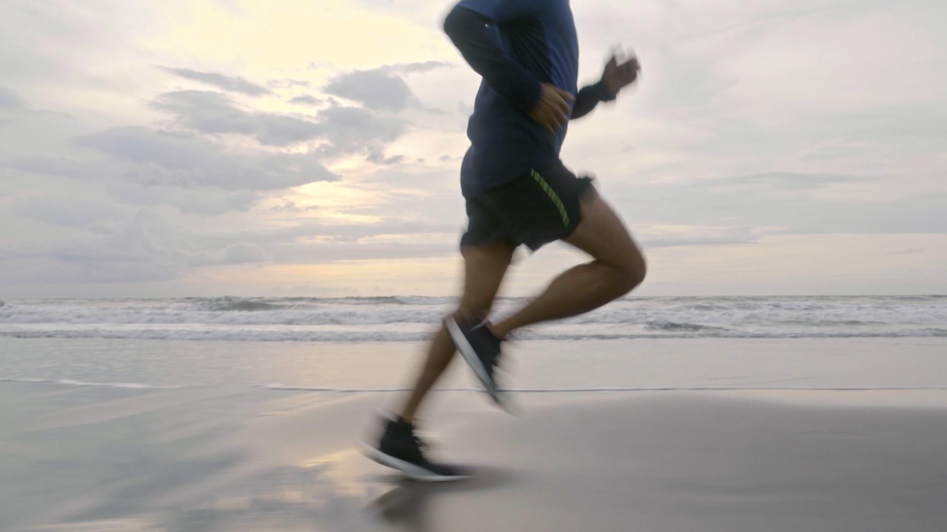 Running - Los diferentes tipos de entrenamiento que necesita un corredor