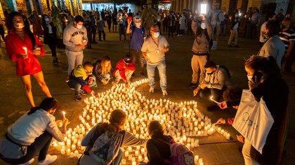 650 ONG nacionales e internacionales piden a  la CIDH que haga una visita de investigación a Colombia