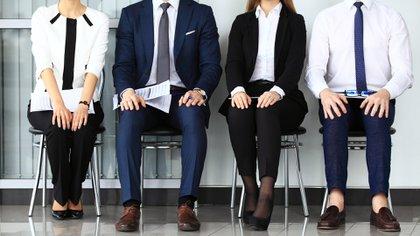 Según Bumeran, el 60% de los solicitantes no están desempleados a la hora de buscar una nueva oportunidad laboral
