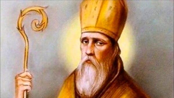 Durante el primer milenio del cristianismo, no hubo consenso sobre el aborto: para San Agustín,por ejemplo,elembrión adquiría el alma a los 45 días