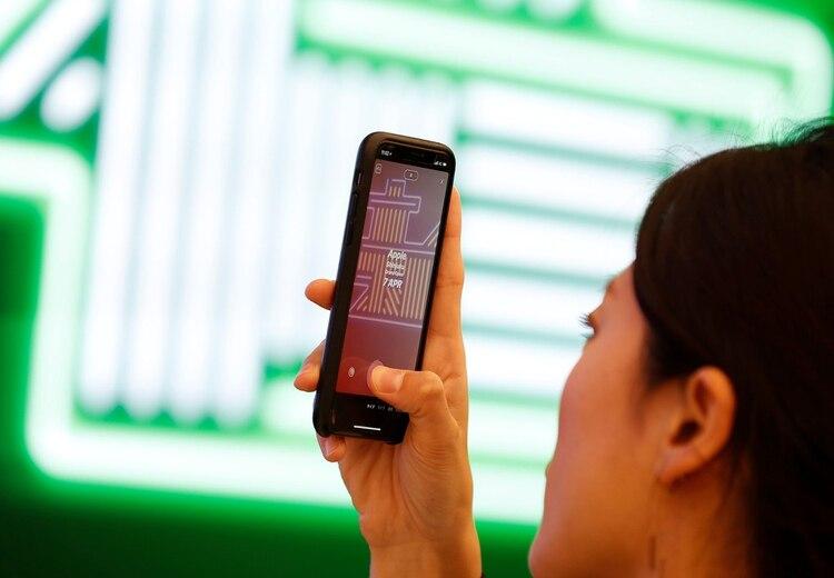 No bastará con que los usuarios se identifiquen una vez para adquirir una suscripción en la App Store o posteriormente en la aplicación descargada (Foto: Issei Kato/ Reuters)