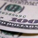 El precio del dólar llega a las elecciones por debajo del récord de abril.