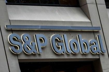 S&P Global también rebajó la nota crediticia de México (Foto: REUTERS / Brendan McDermid/Archivo)