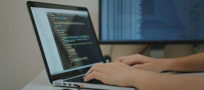 Los desarrolladores de software son los mejores pagados y con una mayor perspectiva de crecimiento en EEUU (Foto: Especial)