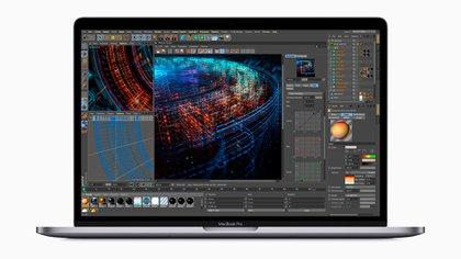 El nuevo macOS Catalina tendrá compatibilidad con una amplia variedad de ordenadores (Foto: Apple)